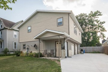 510 S Seventh St, Watertown, WI 53094-4713