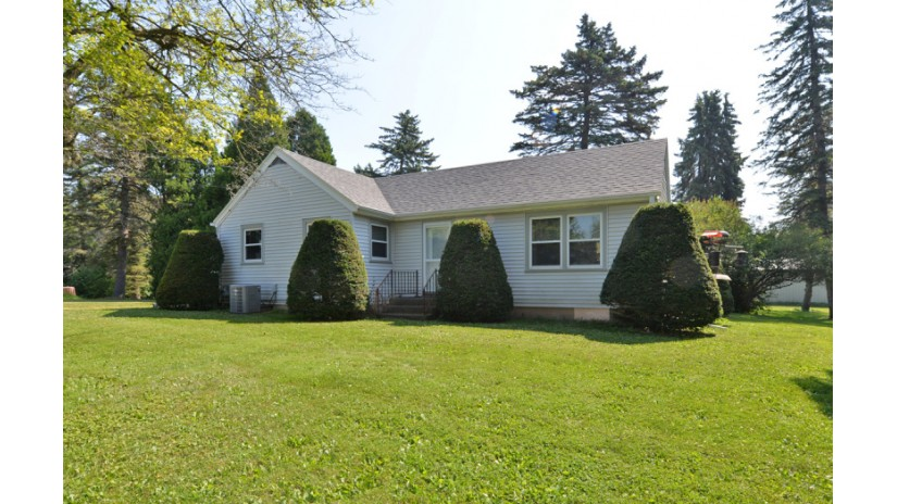 5035 Hwy 38 Caledonia, WI 53126-9441 by Shorewest Realtors $285,000