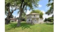 224 E Union Ave Cedar Grove, WI 53013-1397 by Home Town Realty $160,000