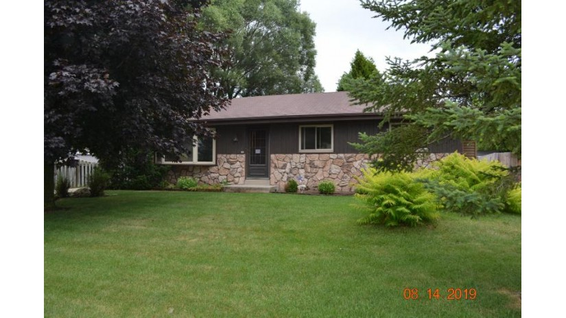 3505 18th Ave South Milwaukee, WI 53172-3438 by American Realty, LTD $180,000