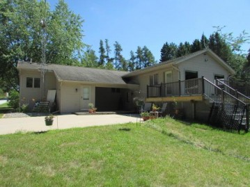 7236 Hwy O, Two Rivers, WI 54241