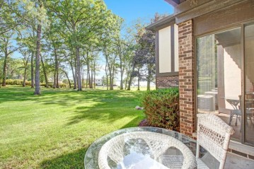 34 Driftwood Ct A, Williams Bay, WI 53191-9629