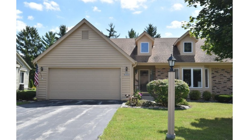N97W17919 Mulberry Ct Germantown, WI 53022-4642 by Shorewest Realtors $234,900