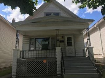 1957 S 23rd St, Milwaukee, WI 53204-3610