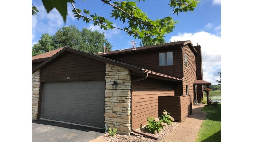 1011 Lauderdale N Onalaska, WI 54650 by Assist-2-Sell Homes For You Realty $309,900