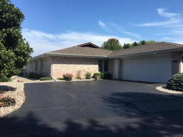 3300 Island Club South #6, Mount Pleasant, WI 53405-4976