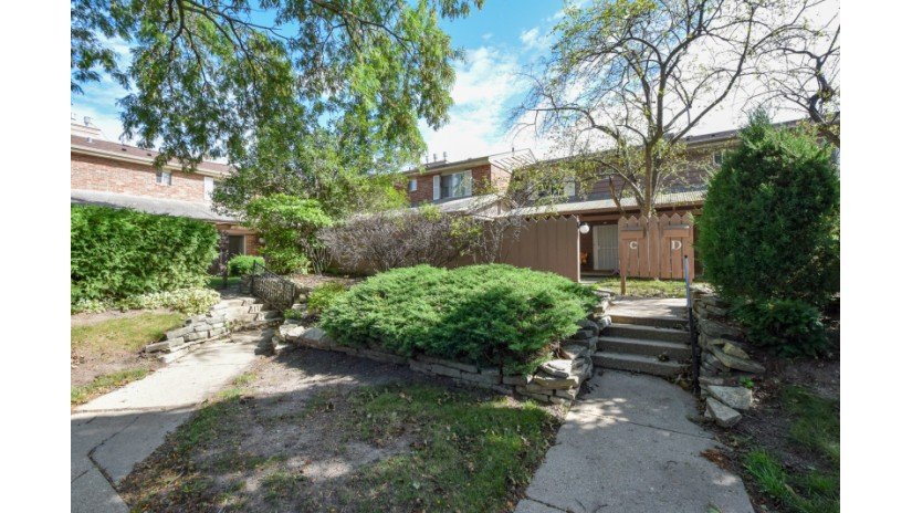 7801 N 60th St A Milwaukee, WI 53223-4167 by Shorewest Realtors $59,900