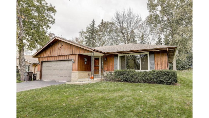 8210 W Bottsford Ave Greenfield, WI 53220 by The Real Estate Center, A Wisconsin LLC $249,900