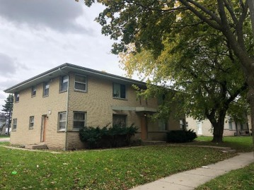9205 W Birch Ave 9231, Milwaukee, WI 53225-3442
