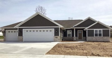 2002 Explorers Trail, Ledgeview, WI 54115