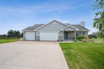 W3033 CENTER VALLEY Road, Freedom, WI 54165