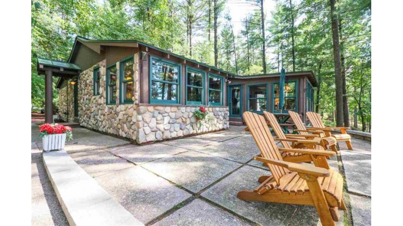 N2277 BUTTERNUT Road Dayton, WI 54981 by United Country-Udoni & Salan Realty $589,000