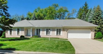 3300 Cameo Court, Allouez, WI 54301-1546