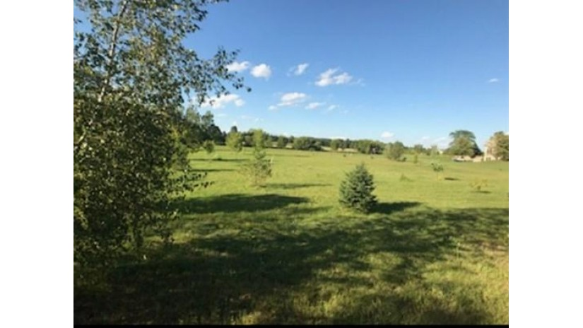 EQUESTRIAN Trail Freedom, WI 54913 by Landro Fox Cities Realty LLC $215,000