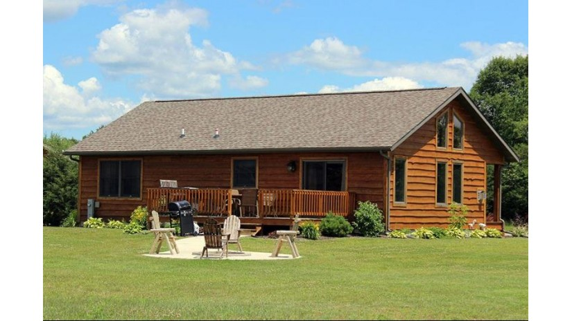 267 Lake Shore Dr 147 Lake Delton, WI 53965 by Cold Water Realty, Llc $299,900