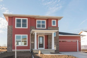 408 Milky Way, Madison, WI 53718