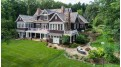 W2107 Irving Park Rd Brooklyn, WI 54941 by Special Properties Of Green Lake Llc $3,900,000