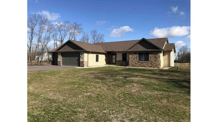463 Bay Dr Beloit, WI 53511 by Century 21 Affiliated $299,900