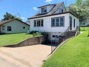 W2939 Mill St, Jefferson, WI 53550