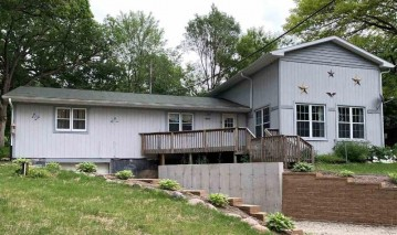N6546 Forest Pl, Richmond, WI 53115