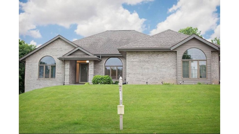 3033 Dartmouth Dr Janesville, WI 53548 by Briggs Realty Group, Inc $320,000