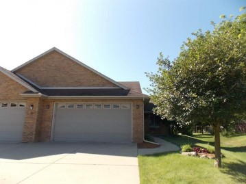 4412 Ashberry Dr, Janesville, WI 53563