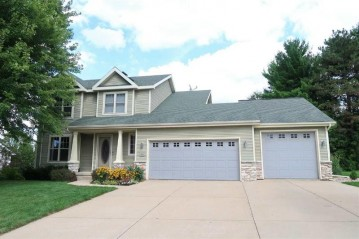 713 Notting Hill Way, Madison, WI 53718