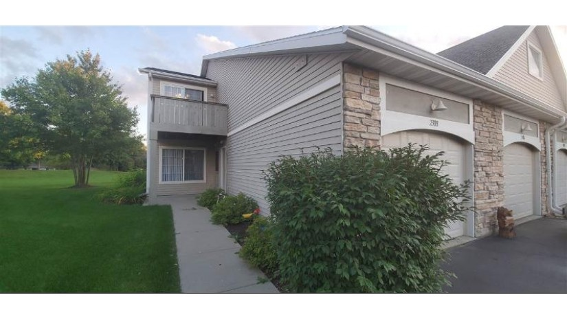 2308 Turnberry Ct 16 Beloit, WI 53511 by Century 21 Affiliated $112,000