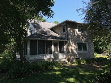 5318 Fayette Ave, Madison, WI 53713