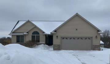 S1749 Green Rd, Winfield, WI 53959