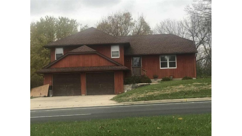 4565 Sprecher Rd Blooming Grove, WI 53718 by Exp Realty, Llc $315,000