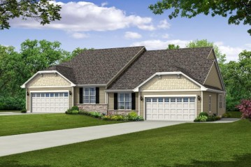434 Woodfield Cir 1502, Waterford, WI 53185