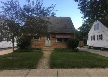 1024 S 91st St, West Allis, WI 53214