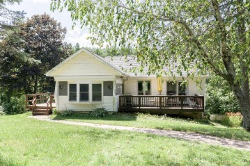 S2172 Indian Creek Rd, Whitestown, WI 54639