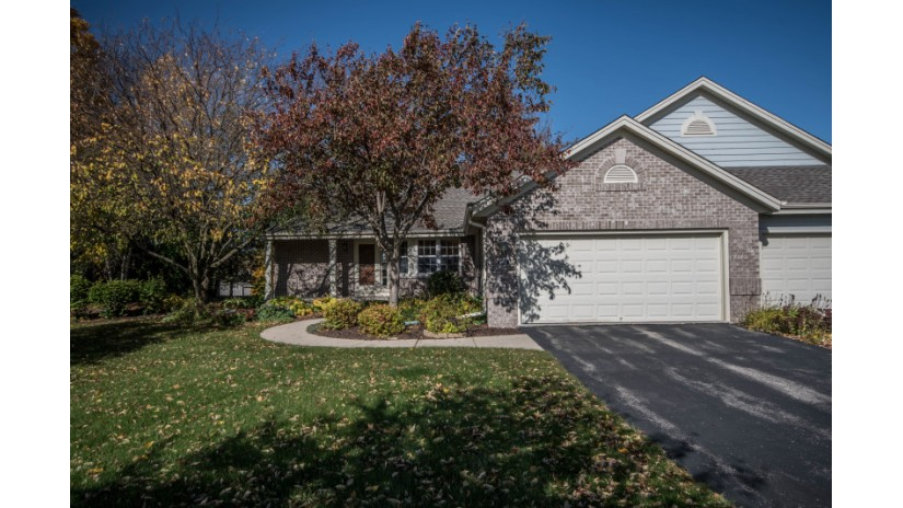 605 Chadburn Ct A Brookfield, WI 53045-0630 by Shorewest Realtors $347,000