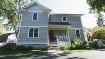 W64N734 Washington Ave, Cedarburg, WI 53012-0049