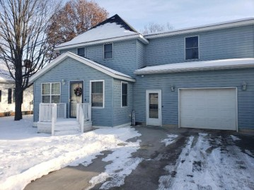 35452 6th St, Independence, WI 54747