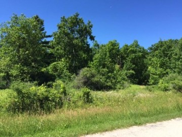 W WHITEFISH BAY Road, Sevastopol, WI 54235
