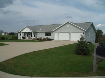 14330 4th Rd, Willow Springs, WI 53530