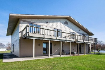 1224 27th St, Two Rivers, WI 54241-2117