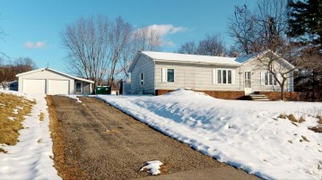 N19894 Us Highway 53, Gale, WI 54630-8535