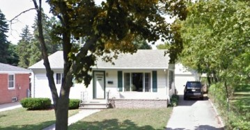 810 26th Street, Two Rivers, WI 54241