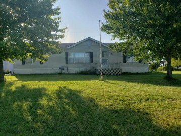 14150 County Road F, Willow Springs, WI 53530