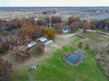 1225 4th Ave, Colburn, WI 54930