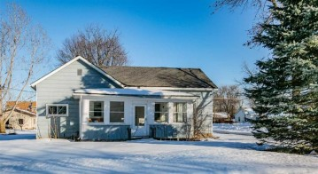 127 S 2nd Street, Winneconne, WI 54986