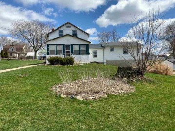 500 S Washington St, Lancaster, WI 53813