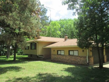 N4706 19th Ave, Mecan, WI 53949