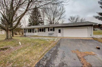 S2389 County Road H, Winfield, WI 53959
