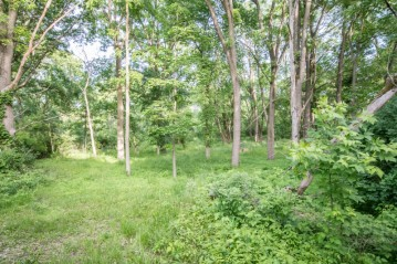 LT2 Maple Ave,Delafield,Wi 53188-9439