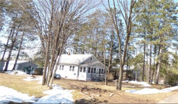 6985N First Street, Winter, WI 54896